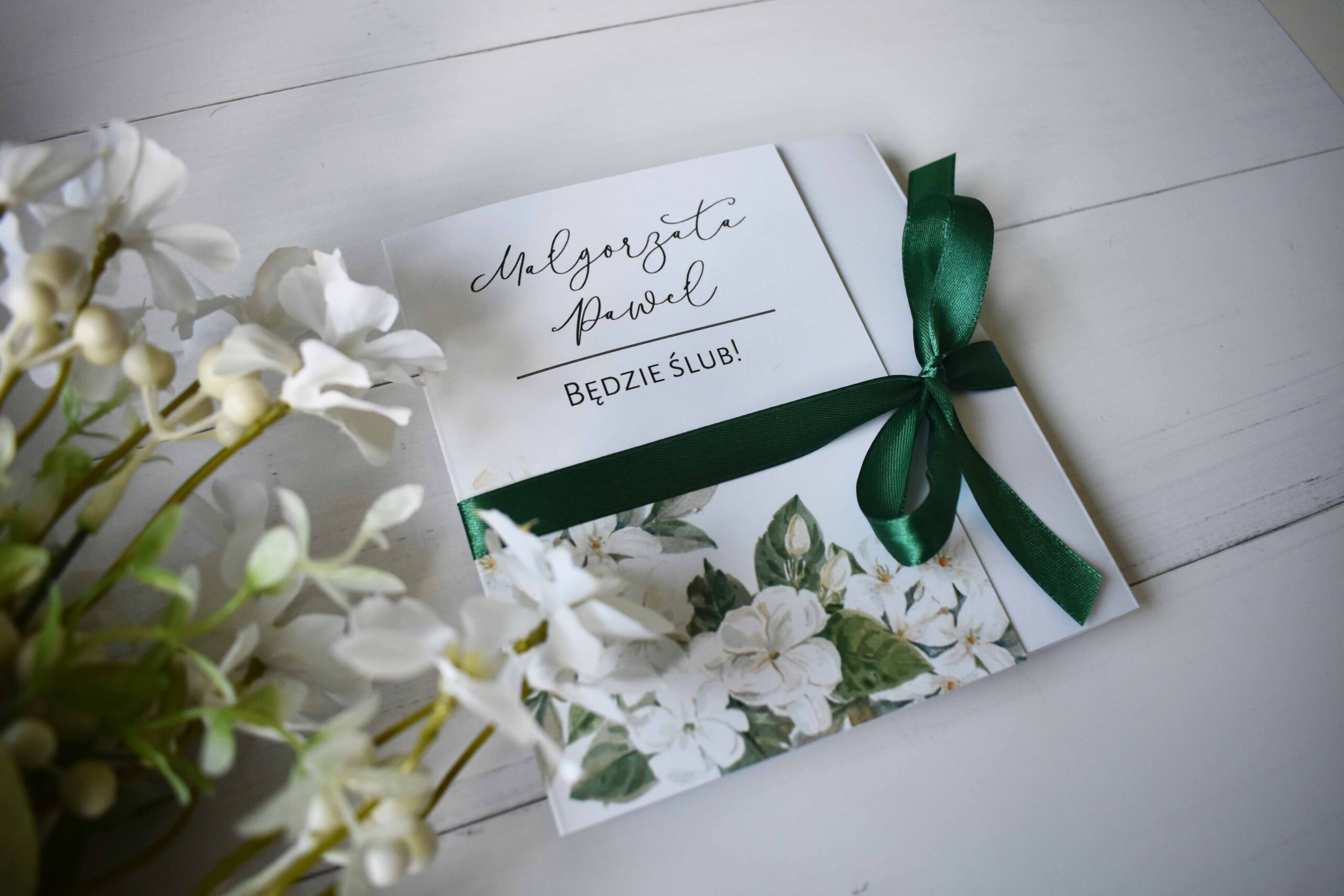 białe kwiatuszki 4