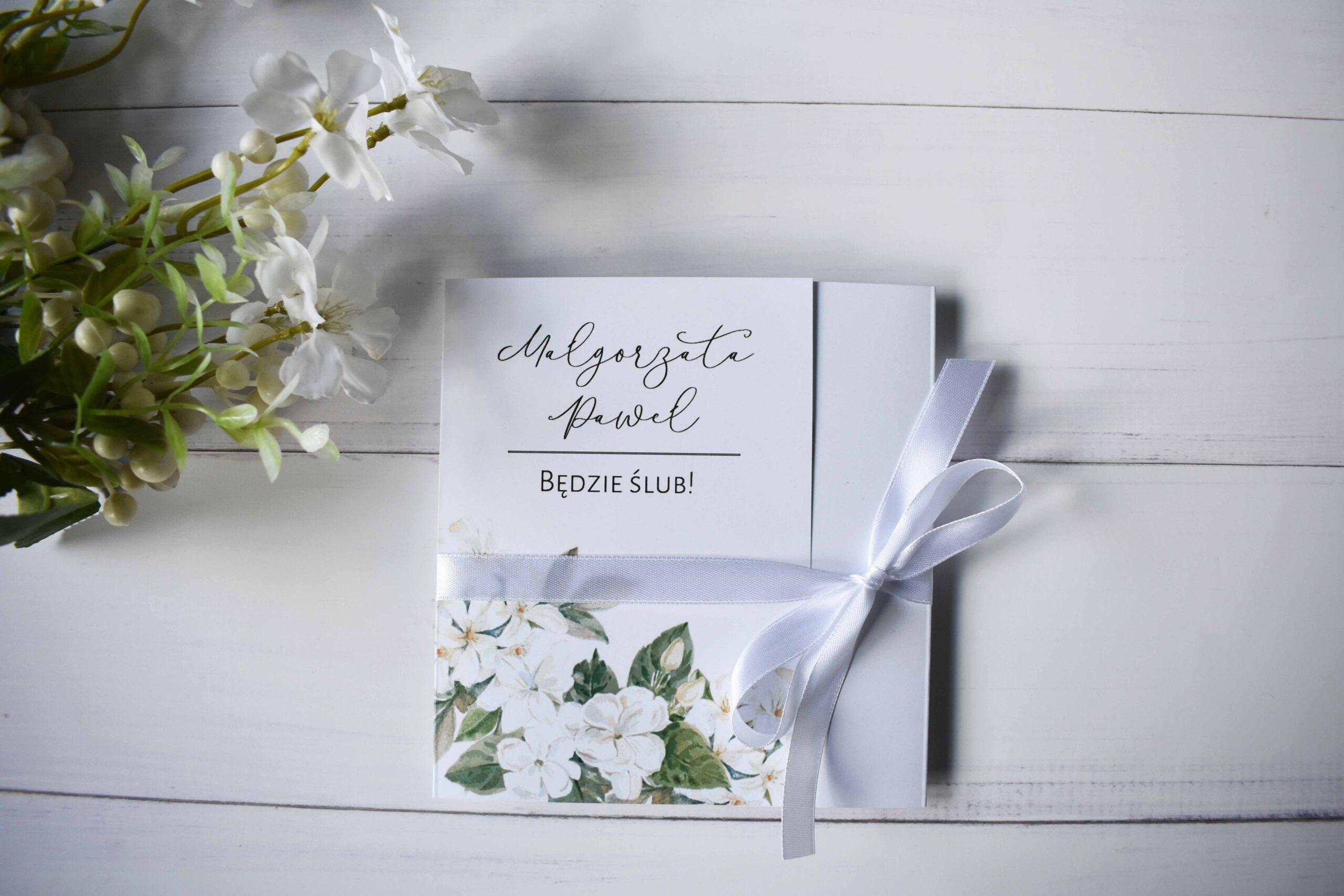 białe kwiatuszki 5